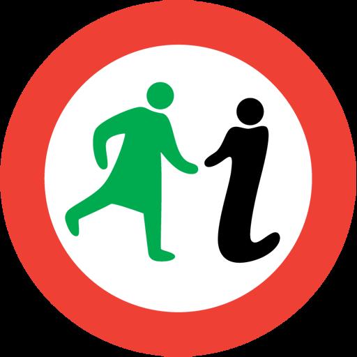 Logo for Glasgow Women's Library