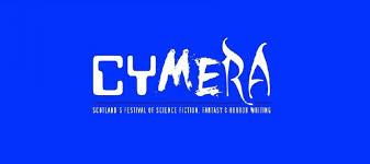 cymera festival banner